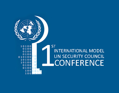 I INTERNATIONAL MODEL UN SECURITY COUNCIL CONFERENCE