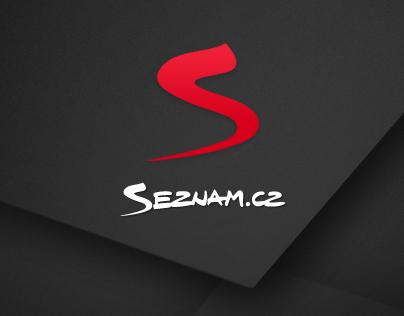 Seznam.cz Email App