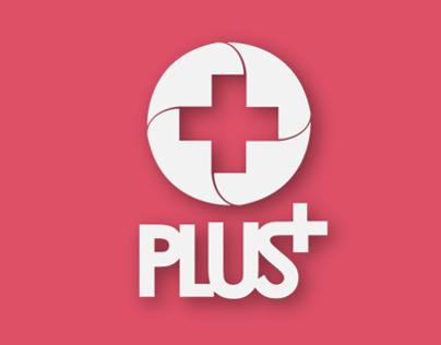 PLUS mobile App