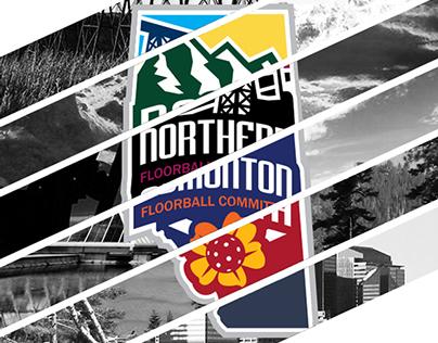 Alberta Region Floorball Committees