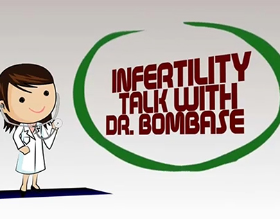 VIDEO: Infertility Talk