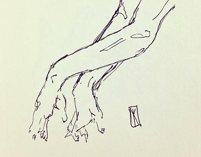 Tinta 1