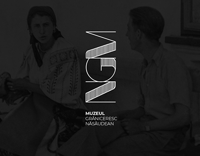 Going International | Muzeul Graniceresc Nasaudean