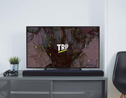 TRIP TV
