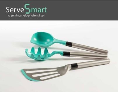 ServeSmart
