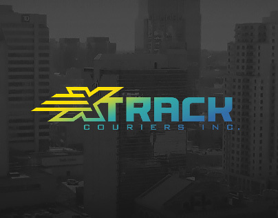 Xtrack Courier Inc.