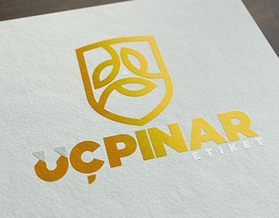 3p Logo Design Examples