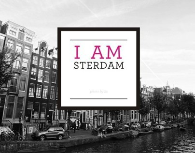 2c Amsterdam