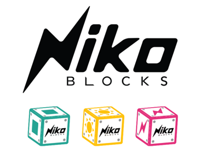 Niko Blocks