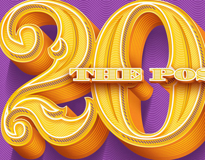 The Post 200 – Capital Business