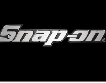 Snap-On Bits Packaging