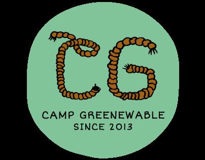 Camp Greenewable