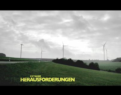 MSG Krandienst GmbH | Messefilm
