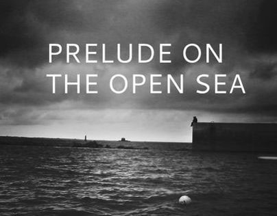 Prelude - Act 02