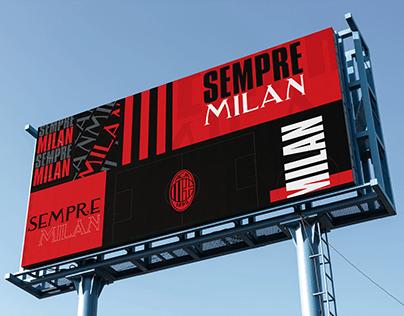 AC Milan - 2020/21