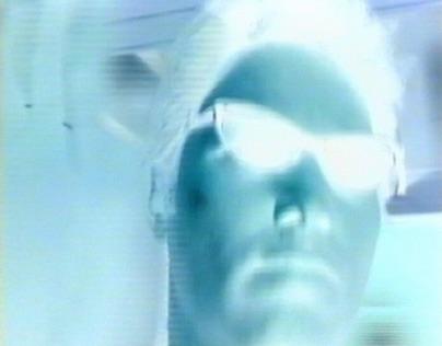 Oh Yeah - Beste videoclip Photokina Keulen (1994)