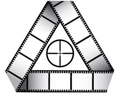 Movie Armaments Group logo