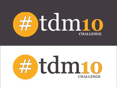 #tdm10   TDM2000 Malta