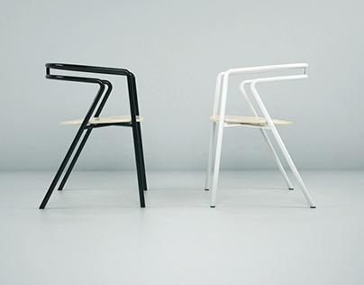 JU Chair