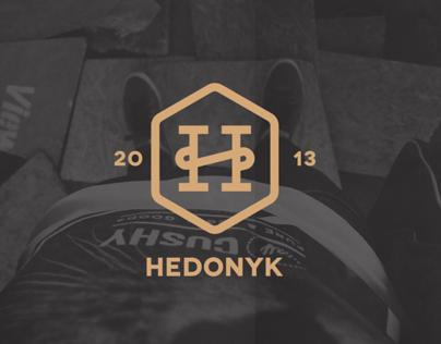 Hedonyk