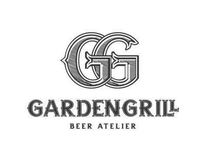 Garden Grill - Beer Atelier