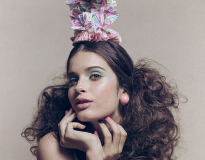 Margarita Nilo Makeup Studio
