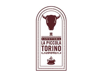 Caffetteria La Piccola Torino