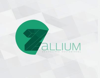 Zallium Engenharia