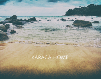 Star TV Survivor Ads - Sponsored by Karaca Home