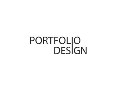 Kittichai Printing Portfolio Design