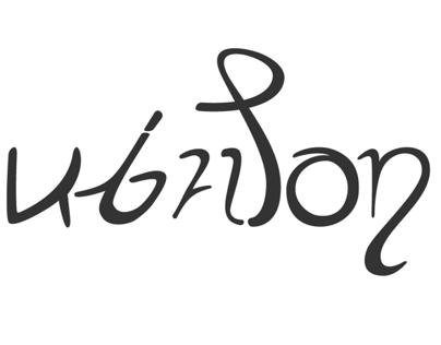 kizzton design
