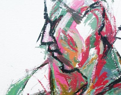 Painting (Tihany 1999)