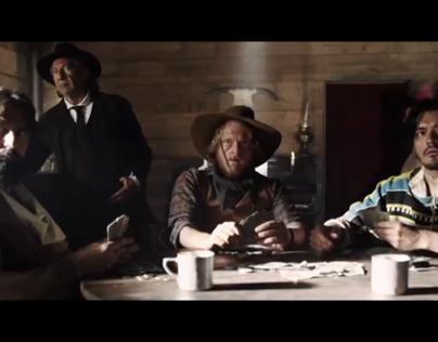 Dicloreum - 2013 film
