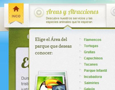 2011 - Mundomar IxD Optimisation