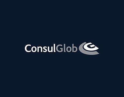ConsulGlob Brand
