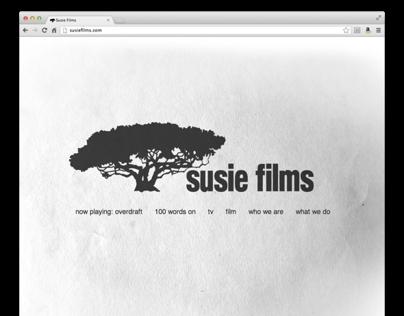 Susie Films