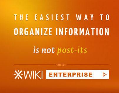 XWiki | Website slides