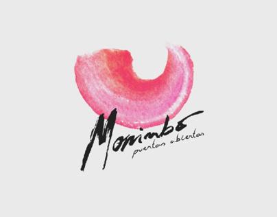 Monimbo Promotional Video