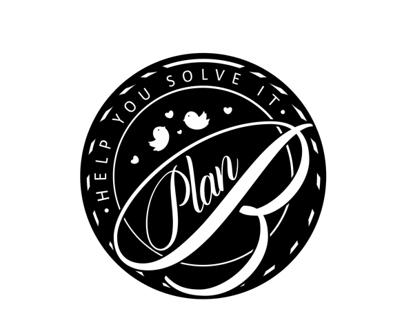 PLAN B.