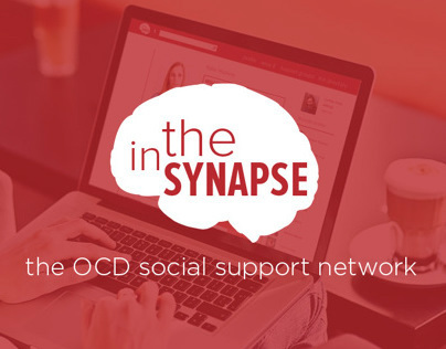 In The Synapse - OCD Social Support Network