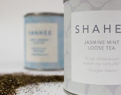 Shahee