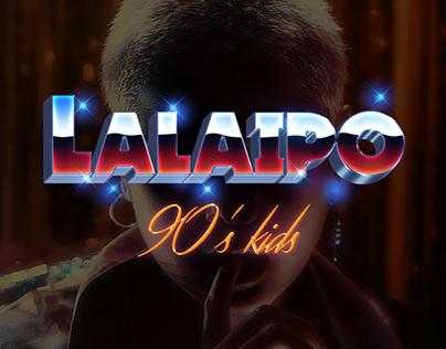 Lalaipo