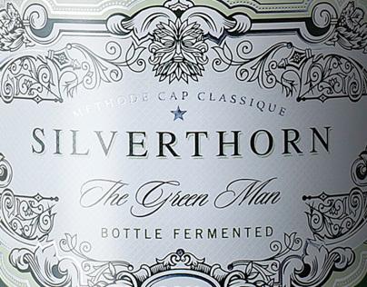 Silverthorn MCC's