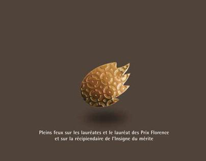 Prix Florence