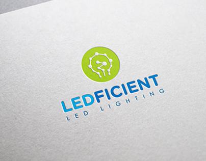 LedFicient Branding