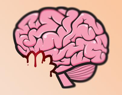 Zombo–Brain