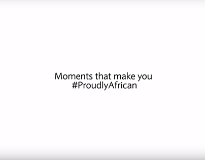 Barclays Africa | Africa Day