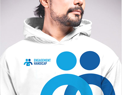 Logo for the Division of Disability - STEF Group