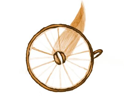 Crema Cyclery