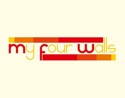 Logo - MFW